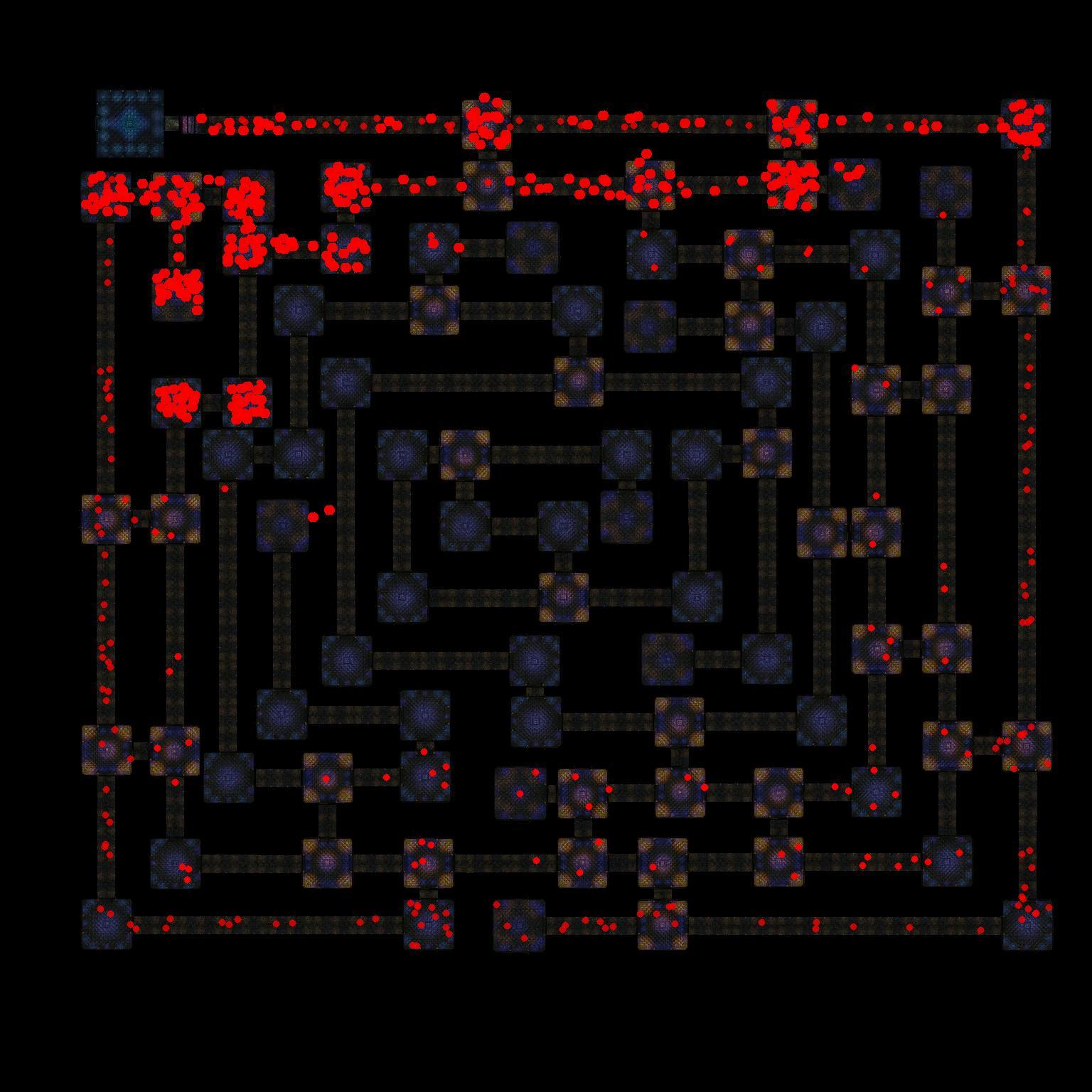 Metin2 Setaou Monster Bogenschütze Wiki Ekstasia2 fY6gyb7v